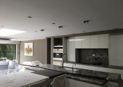 House - Example of our work